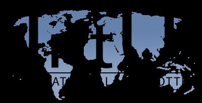 IntU logotype black (1)