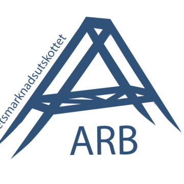 ARB-logga-transparent