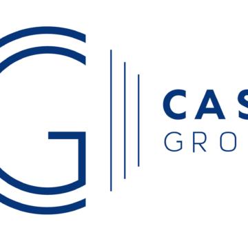 CaseGroup_Logo_blue