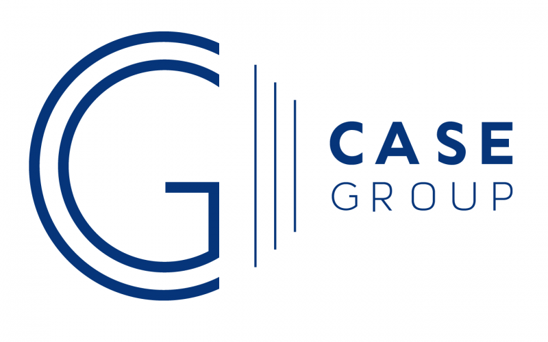 CaseGroup_Logo_blue