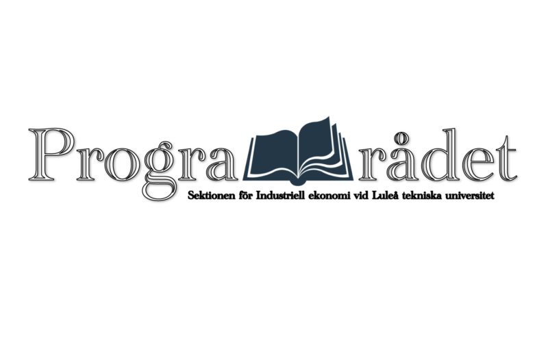 Programrådet-logga