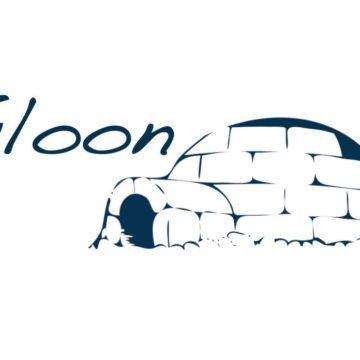 igloon