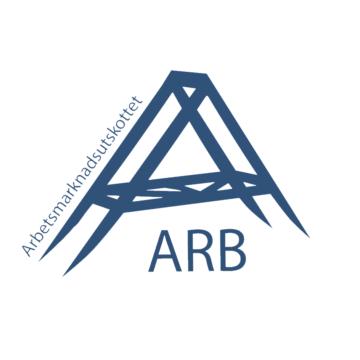 ARB_squared