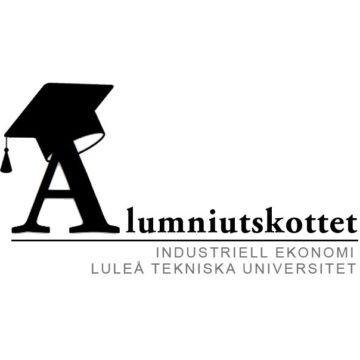 Alumni_squared