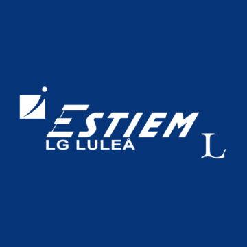 ESTIEM_squared