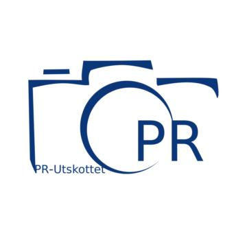 PR_squared
