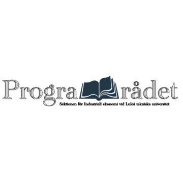 Programrådet_squared
