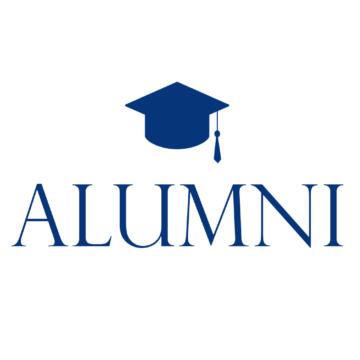 Alumni_loga_blå