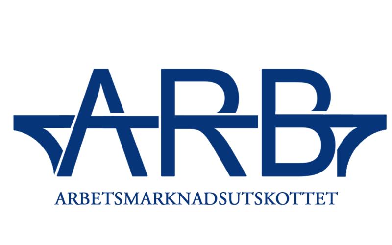 ARB_logo_orginal