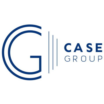 CaseGroup_squared